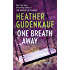 the weight of silence heather gudenkauf pdf
