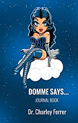 Domme says...