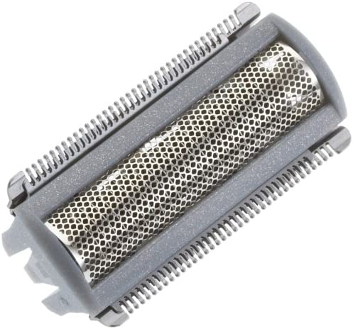 Philips TT 2000 SCHEERHOOFD - Accesorio para máquina de afeitar ...