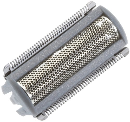 Philips TT2000/10 accessorio per rasoio elettrico