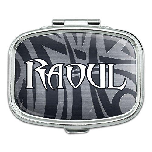 rectangle-pill-case-trinket-gift-box-names-male-ra-re-raoul