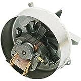 Rangemaster Classic 55 90 110 Genuine Oven Cooker Motor Complete Unit