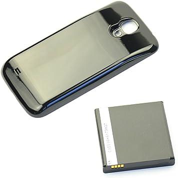 CELLONIC® Batería Premium para Samsung Galaxy S4 (5200mAh) B600BE ...