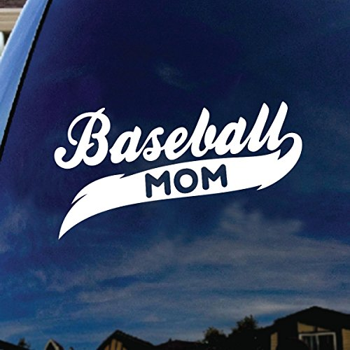 mom decals for car windows - 5