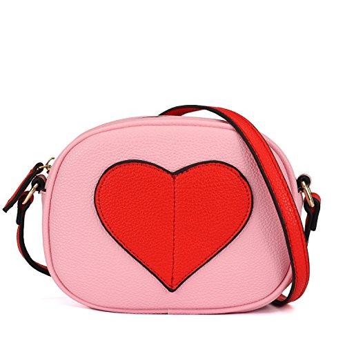 CMK Trendy Kids Handbags Toddlers product image