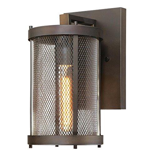 Outdoor Lighting For Garages in US - 6