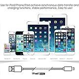 Anbee-FPV-33cm-Lightning-to-USB-Cable-for-DJI-Phantom-3-4-DJI-Inspire-1-Fit-iPhone-5-5S-6-6plus-iPad-4-Air-1-2-Mini-1-2-3