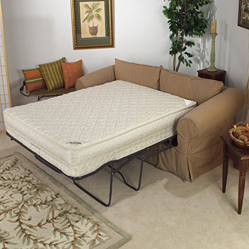 Leggett Amp Platt Air Dream Sofa Bed Mattress