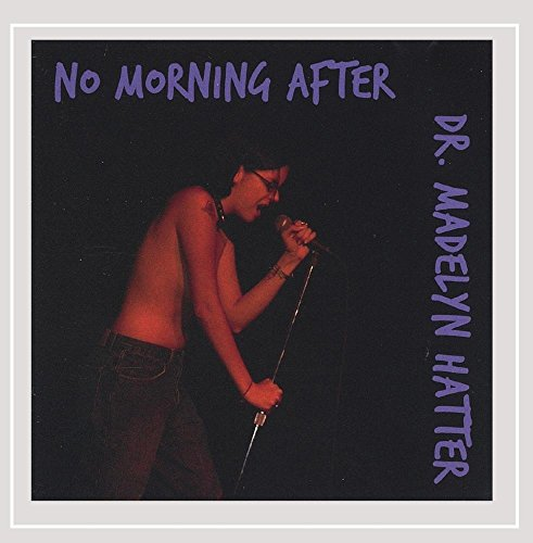 No Morning After -