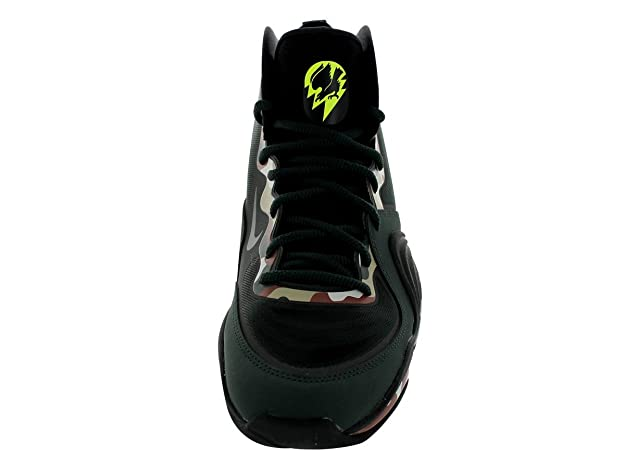 promo code e79d4 3dd99 Amazon.com   NIKE Air Penny V 5