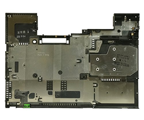 ibm-thinkpad-t60-154-bottom-case-pn-41w6432