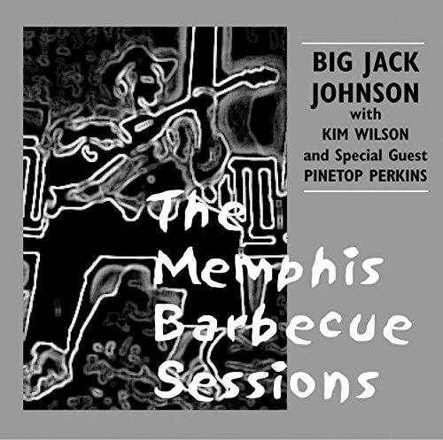jacks big music - 4