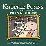 Knuffle Bunny: A Cautionary Musical Original Cast Recording
