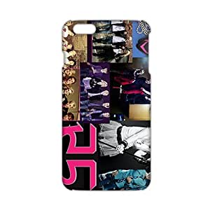 3D Case Cover Ross Lynch Phone Case for iphone 5c