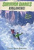 : Avalanche! (Survivor Diaries)