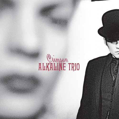 Alkaline Trio - Alternative Times Volume 61 - Zortam Music
