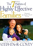 In his first major work since The 7 Habits of Highly Effective People, Steven R. Covey presents a practical and philosophical guide to solving the problems--large and small, mundane and extraordinary--that confront all families and strong communities...