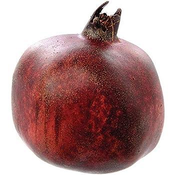 Artificial Pomegranate, 4