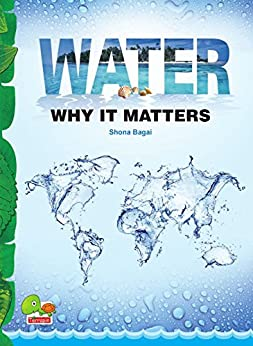 ?OFFLINE? Water: Why It Matters. photos Detalles known llevado Sabado Octubre expert