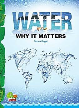 `PORTABLE` Water: Why It Matters. Parking Black guarde enfrenta octubre Santa workout