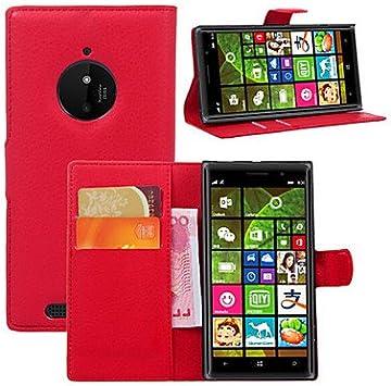 Case For Android Phone Proteger su teléfono, Concha de la Tarjeta ...