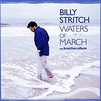 I Don T Want To Be Away From You By Billy Stritch On Amazon Music