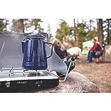 Coleman-2000020954NP-Insta-Start-Triton-Camping-Stove-22000-BTU