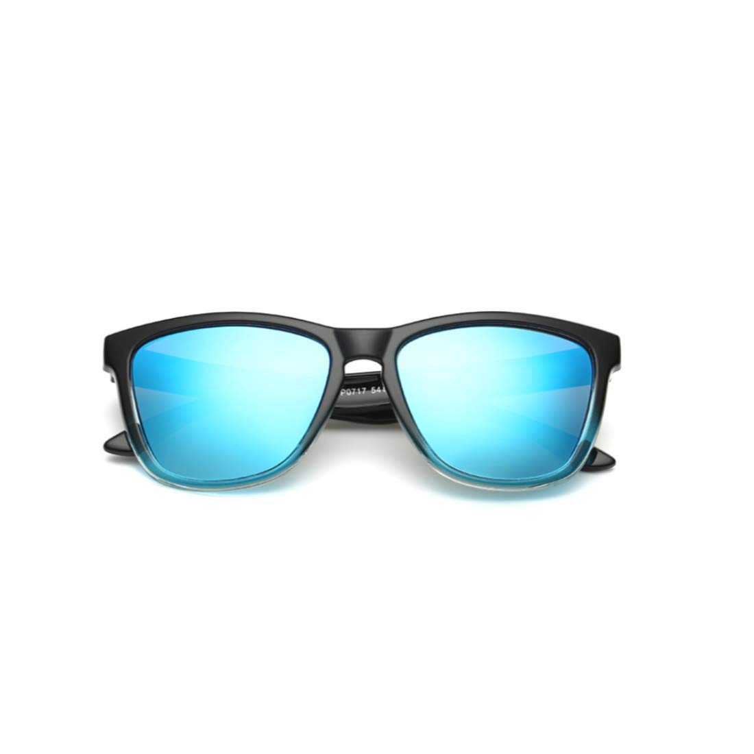 U.S Unisex Sunglasses For Men & Women