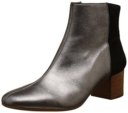 Schmoove Jupiter, WoMen Ankle Boots Noir (Nero/Nero)