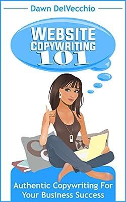 Website Copywriting 101
