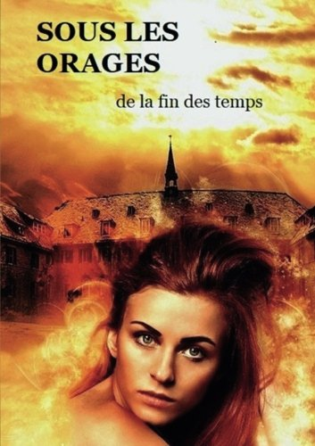La Fin Des Temps [Pdf/ePub] eBook