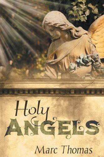 Holy Angels PDF