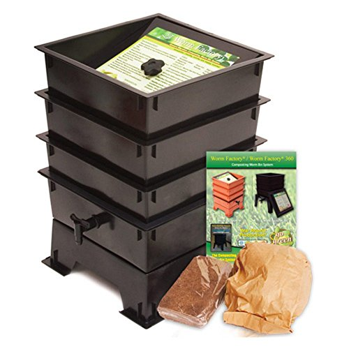 Best Composting Bins