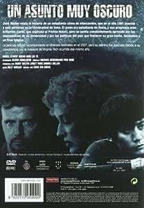 Un asunto muy oscuro [DVD]