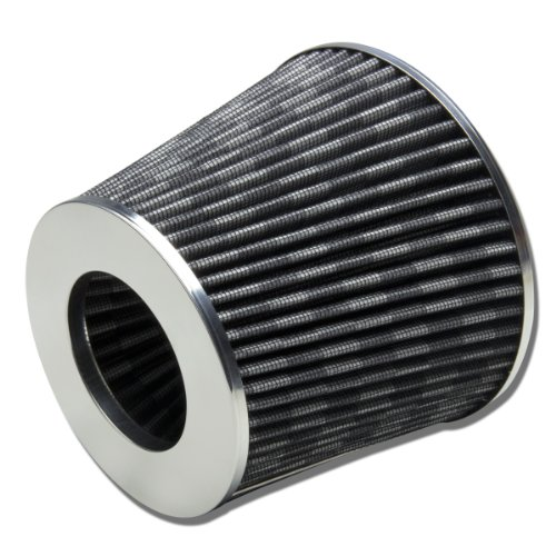 6 cone air filter - 5