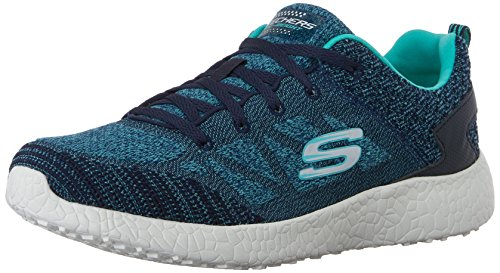 skechers-sport-womens-burst-fashion-sneaker-navy-aqua-10-m-us