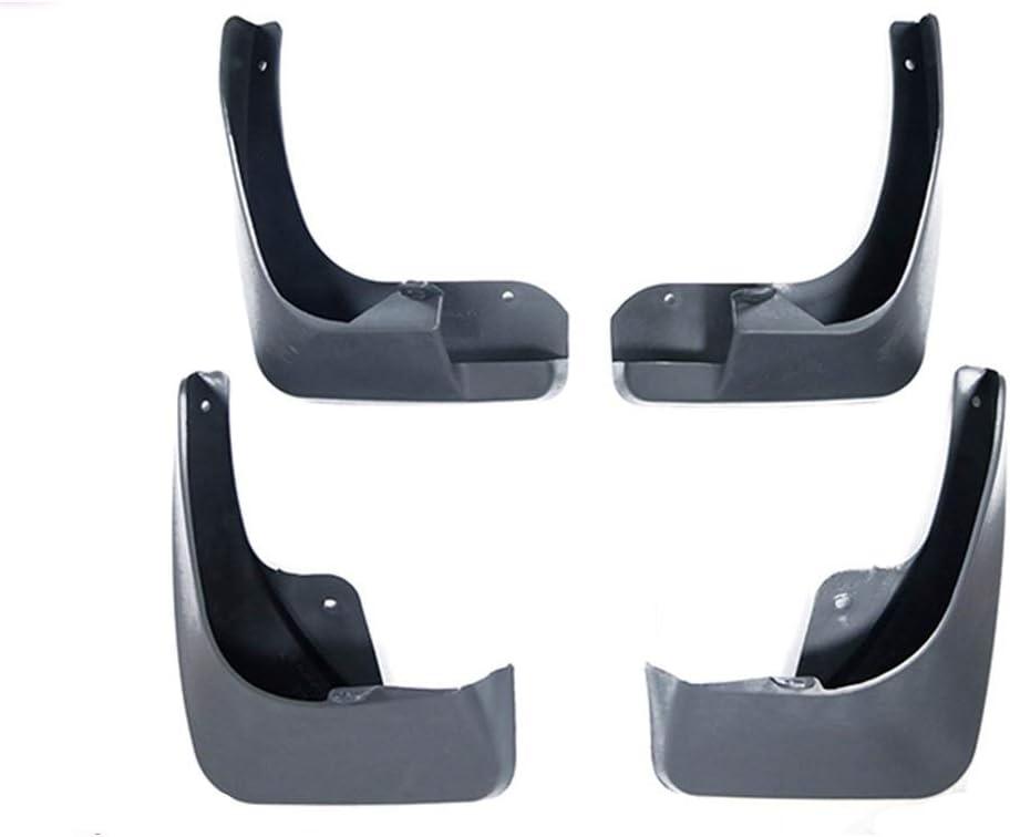 Faldillas antibarro Ajuste para Peugeot 508 SW 508SW 2010~2018 2011 2012 2013 2013 2016 2016 Mudguars Mudflap Fender Fender Lodo Flap Flaps Flaps Splash Guards Accesorios