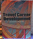 Travel Career Development 9780931202537