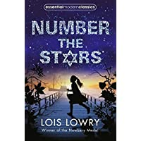 Collins Modern Classics: Number the Stars