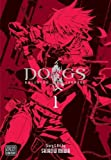 Dogs: Bullets & Carnage, Volume 1