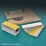 Sanding Strip Assortment for #84048 Sand-It