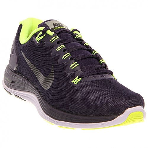 Blk Delle Multicolori Lunarglide Donne Wmn 5 Nike Formatori WOTxSqwn8a