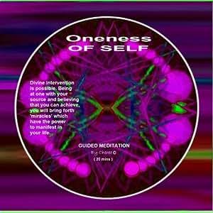 Oneness of Self