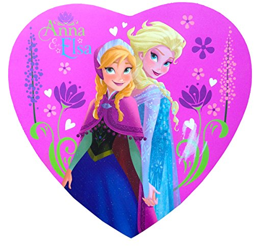 disney-frozen-valentines-day-ultimate-heart-shaped-assorted-chocolates-large-gift-box-2015-anna-and-