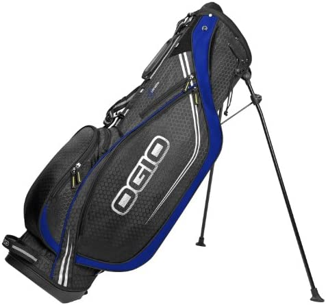 OGIO Flash Golf Stand Bag