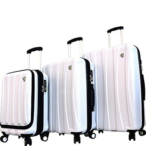mia-toro-luggage-tasca-fusion-hardside-spinner-3-piece-set-white-one-size