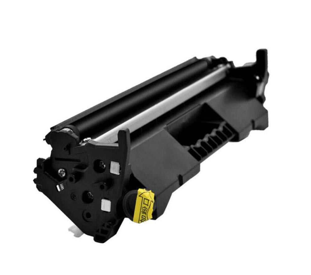 FPME - Cartucho de tóner Compatible para Impresora HP CF217A ...