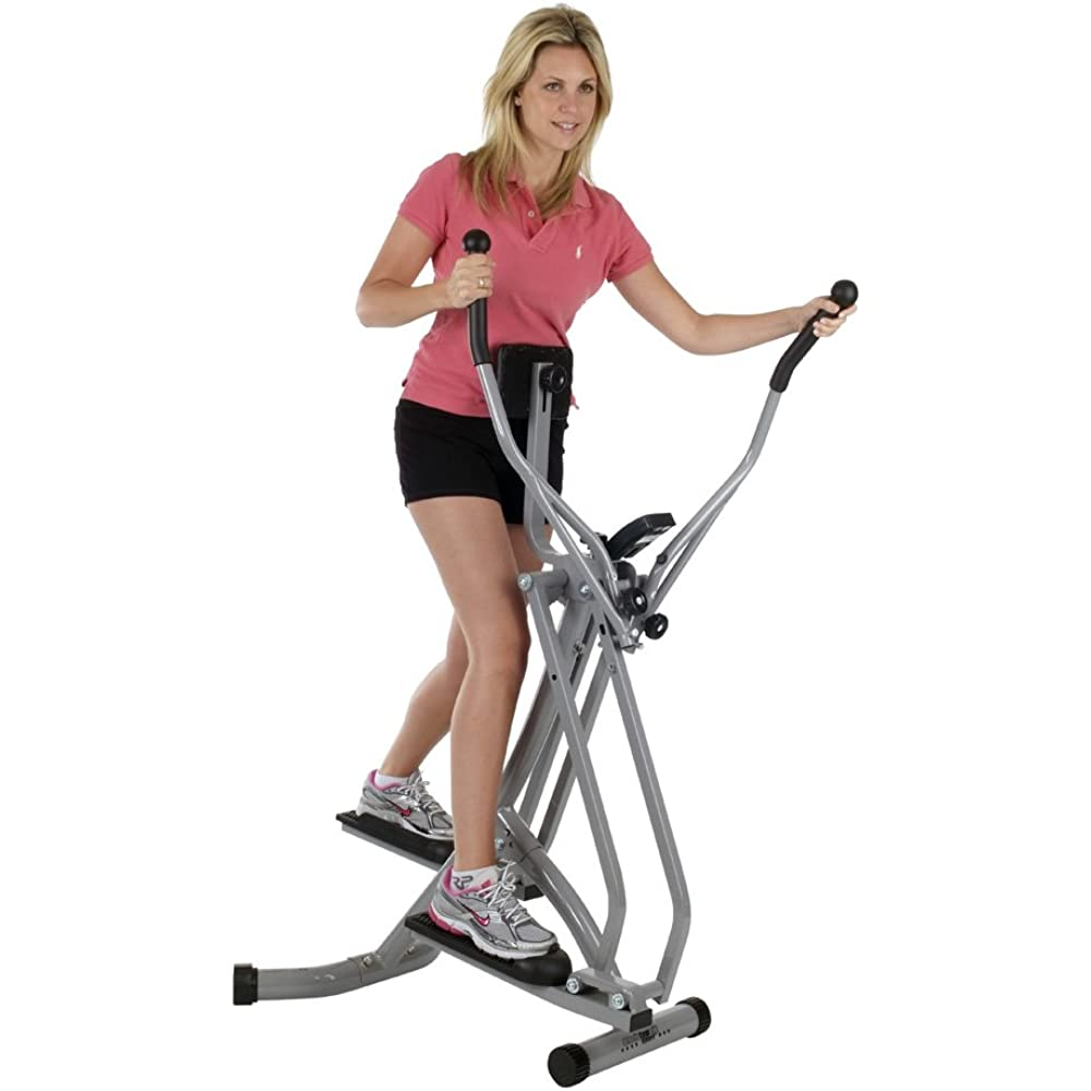 Christopeit Crosstrainer