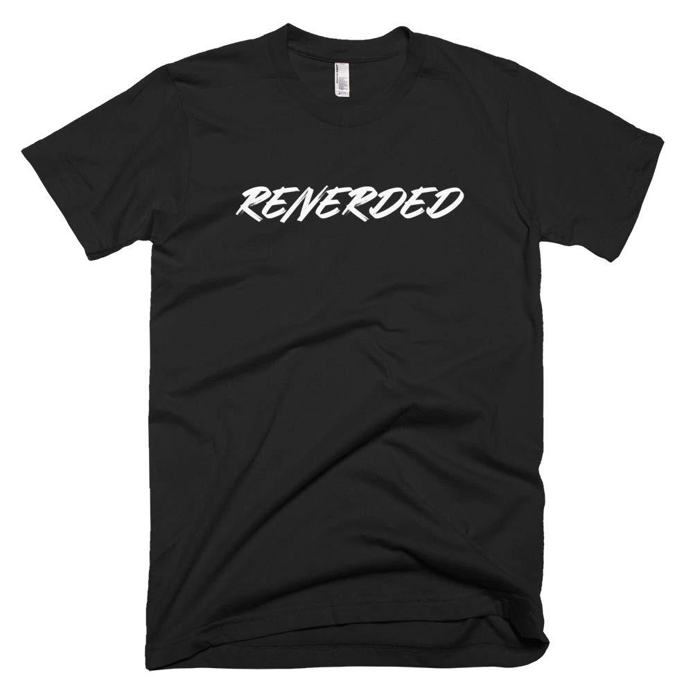 Renerded Apparel T-Shirt