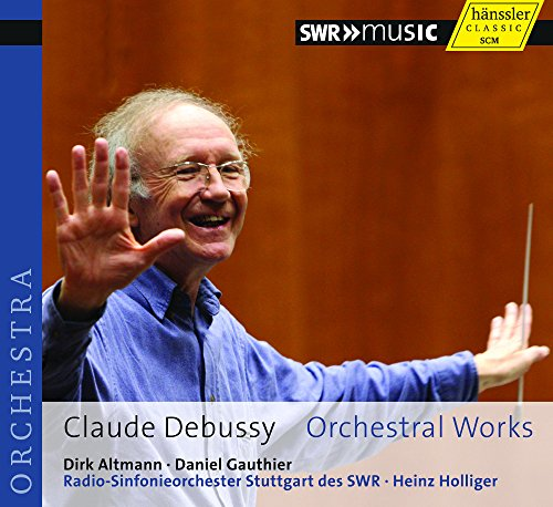 heinz-holliger-conducts-debussy-orchestral-works